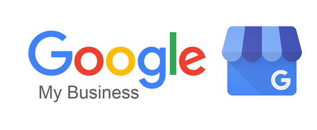 Manage your photos on Google My Business, Google Maps & Search