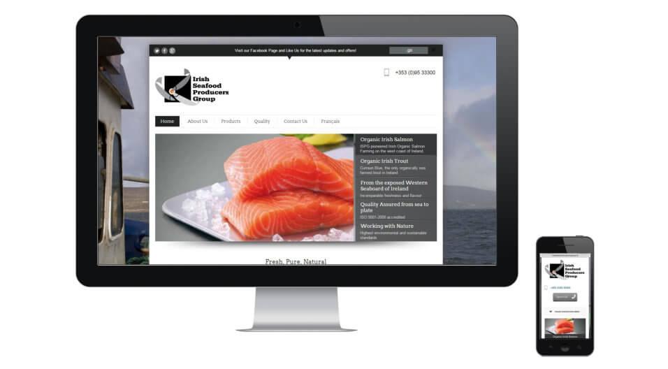 http://irishseafoodproducersgroup.ie