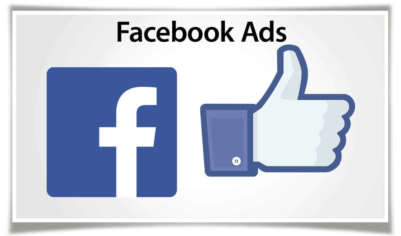 facebook advertising, Galway, Loughrea